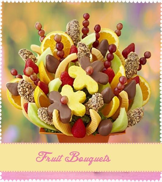 fruitarrangements