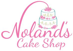 Noland's-Cake-Shop-Logo