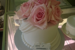 2474, 1st, first, roses, pink, white, small, simple