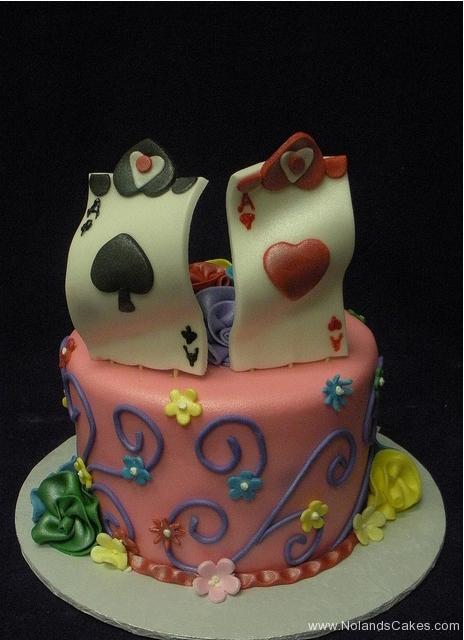 304, birthday, alice in wonderland, card, cards, disney, pink, purple, flower, flowers