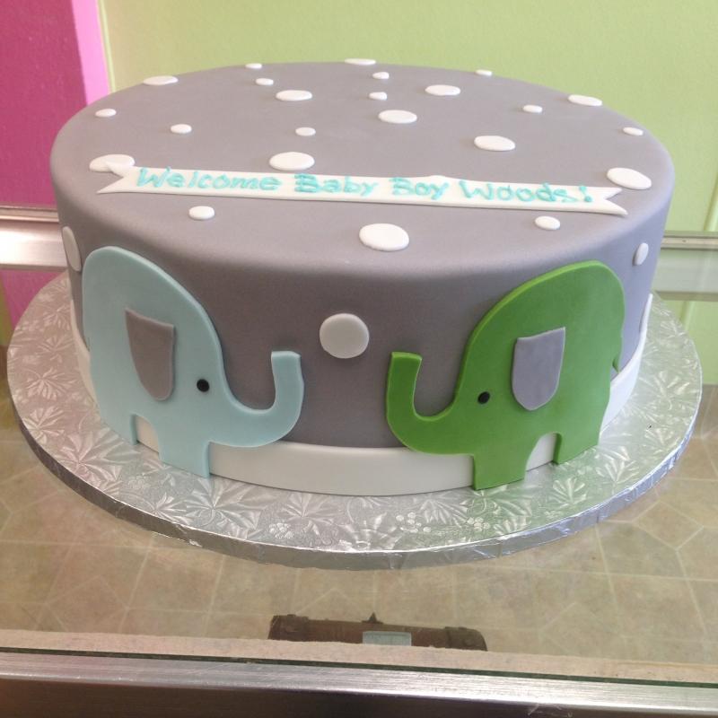 2048, birthday, elephant, elephants, dot, dots, purple, white, green, blue, gray