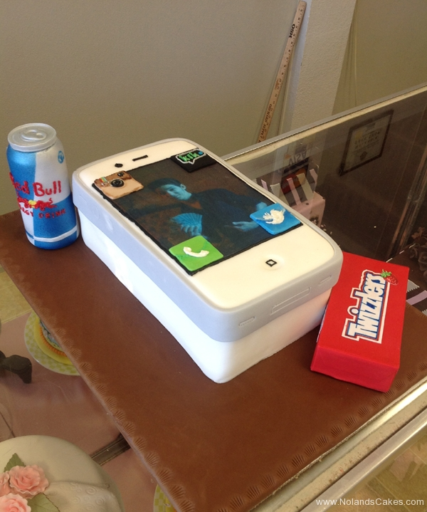 2056, birthday, iphone, twizzlers, red bull, technology, red, carved