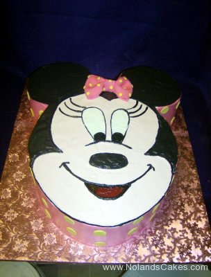 2171, birthday, minnie mouse, bow, bows, face, disney, pink, black, white, ears