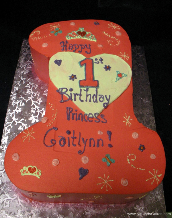 2230, fisrt birthday, 1st birthday, red, heart, butterfly, butterflies, hearts, princess, crown, tiara, carved