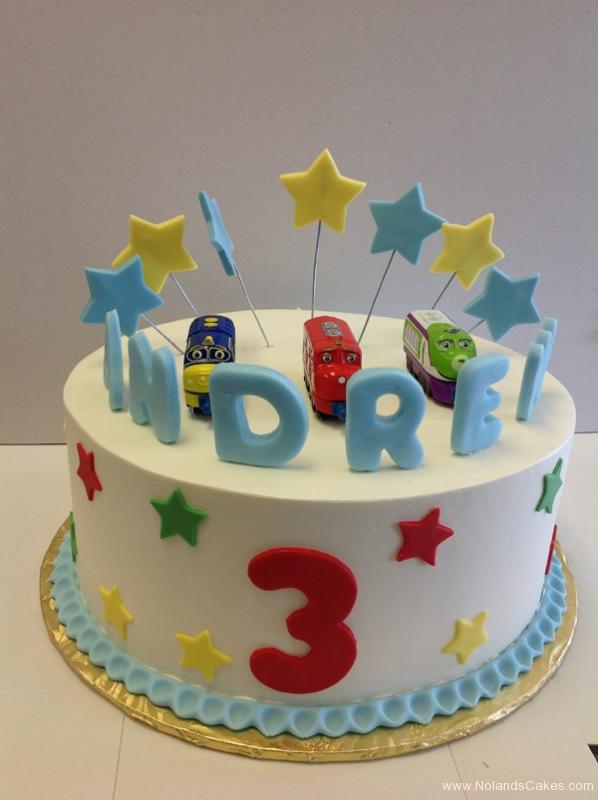 2386, third birthday, 3rd birthday, star, stars, train, trains, white, blue, yellow, red