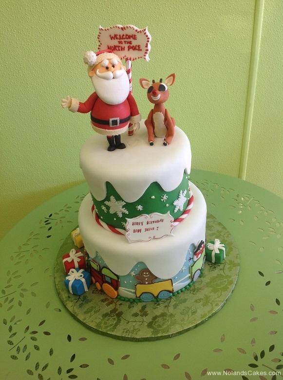 467, birthday, christmas, santa, roudolph, reindeer, snow, green, red, blue, gifts, gift, present, presents, snowflake, snowflakes, rankin/bass, rankin, bass