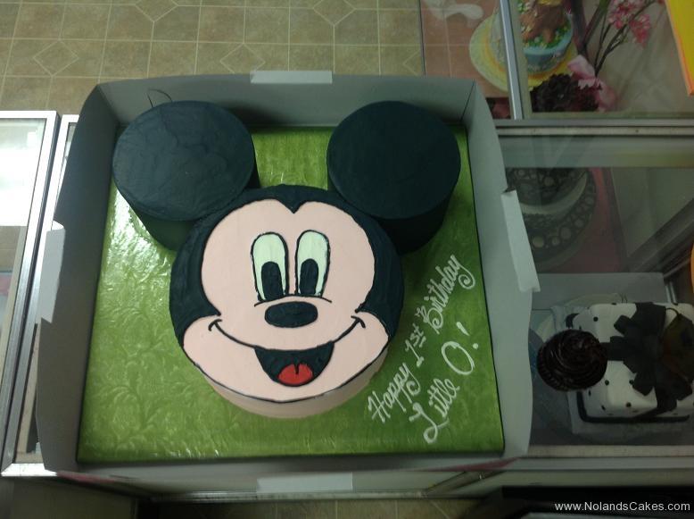 1310, first birthday, 1st birthday, mickey mouse, mickey, face, disney