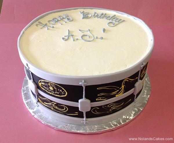 1871, birthday, drum, drumline, band, white, gray, brown, black
