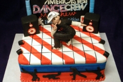 163, america's best dance crew, red, white, blue, black, dance, music