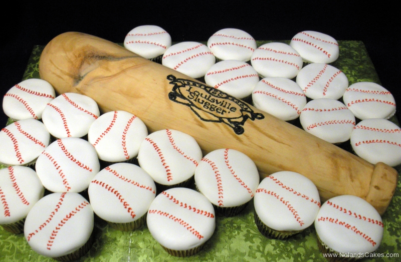 497, baseball, balls, bat, sports, team, white, red, sports, bat