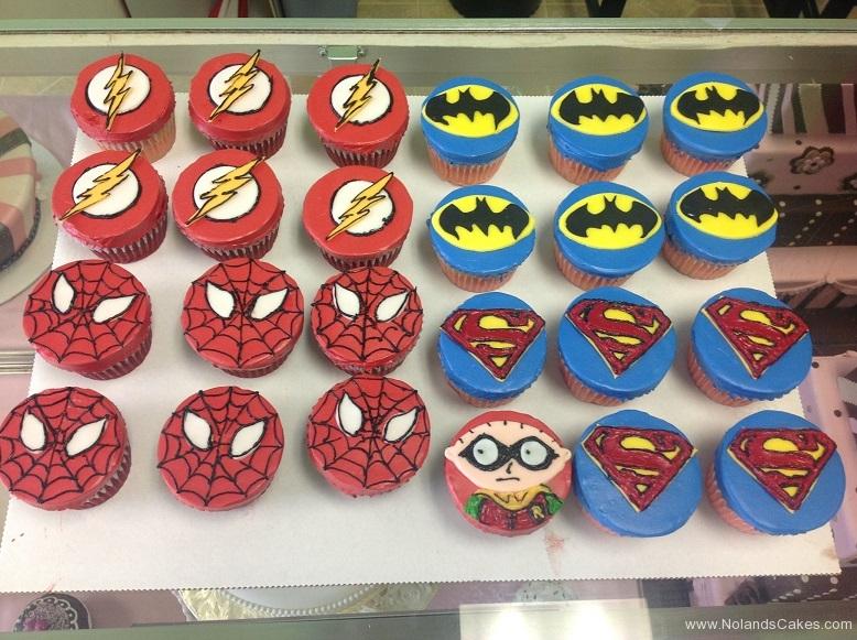 561, comics, batman, superman, spiderman, the flash, red, blue, yellow, black, flash, marvel, dc, hero, superhero