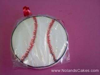 2680, baseball, red, white, sports, team, ball