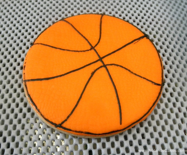 2681, basketball, sports, orange, black, ball