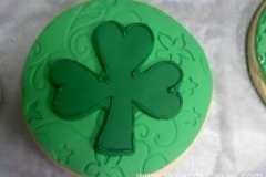 2693, green, four leaf clover, shamrock, clover, irish, ireland, luck, lucky, st pattys dat, saint patricks day, st patricks day