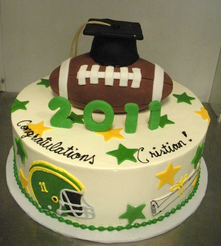 2882, football, cap, topper, green, yellow, helmet, stars, white