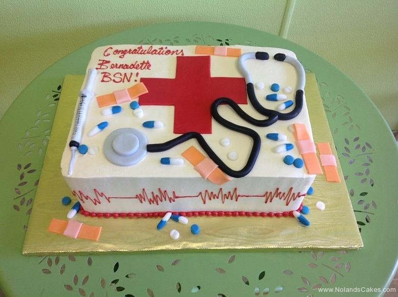 829, medical, doctor, nurse, red cross, heart beat, syringe, medical, heartbeat, stethoscope, bandaids, red, blue, black, bandaid,