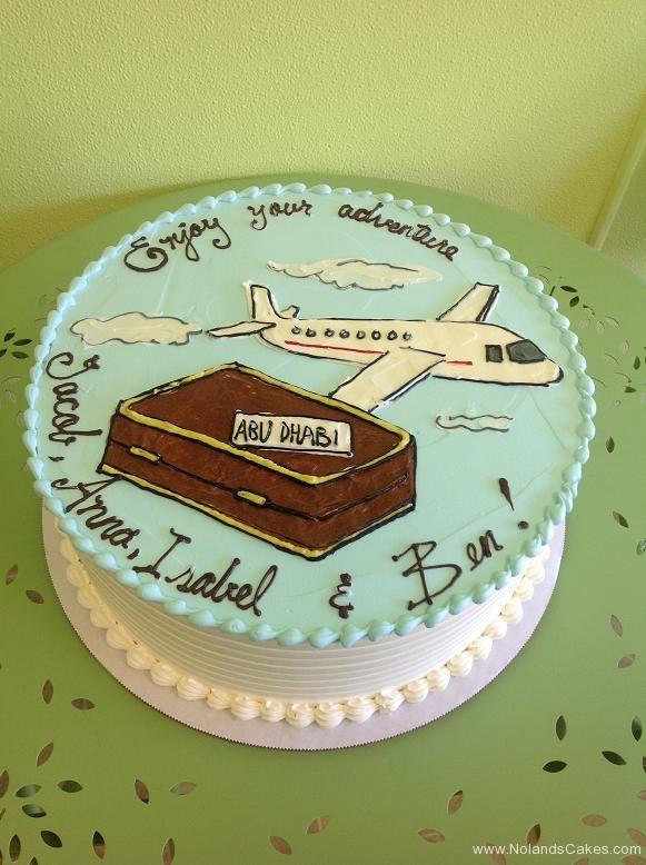839, plane, travel, adventure, airplane, bon voyage, blue, suitcase, clouds, sky
