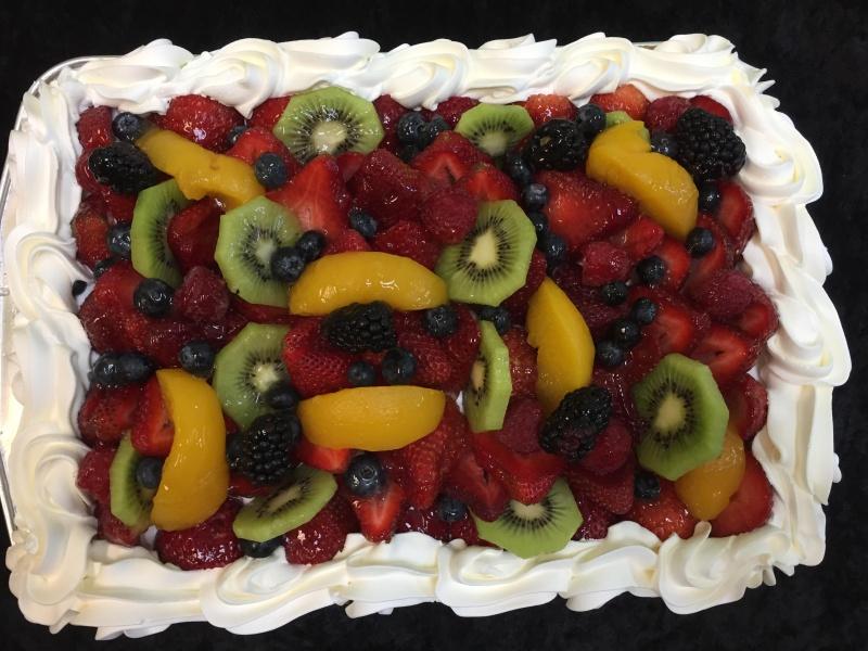 tres-leches-cake-fruit-nolands-cakes-pleasanton